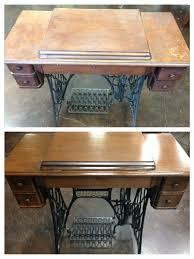 Antique Restoration Antique Furniture Restoration