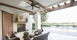 the 7 best outdoor ceiling fans 2021