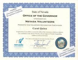 Volunteer Certificate Of Appreciation Templates Volunteers Certificate Of Appreciation Business Letters Freejames