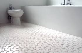 Bathroom Floor Covering From Best To Worst 8 Bathroom Flooring Options Bath And