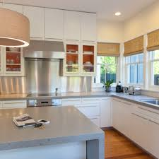 Signature Kitchen Design Designing And Building Fine Custom Cabinetry For 50 Years