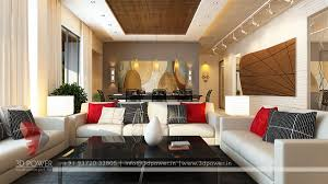 Traditional Interior Design Traditional Interiors Design Country House Interiors 3d Power