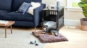 Dog friendly furniture Cool Dog Dog Friendly Furniture Make The Most Of Your Home With Dog Friendly Dog Friendly Garden Furniture Donerkebabco Dog Friendly Furniture Make The Most Of Your Home With Dog Friendly