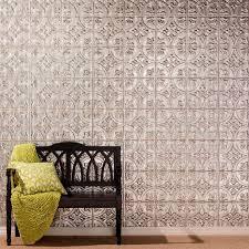 home design fancy depot decorative wall panels 11 home depot decorative wall paneling