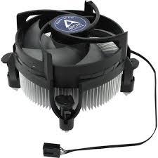 <b>Кулер</b> для процессора <b>Arctic Alpine 12</b> CO — купить, цена и ...