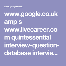 Livecareer Co Uk Confirmation Email Sample_7 Jpg 7 Confirmation Email Sample