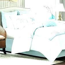 blue and gold duvet cover navy bedding white comforter set black sets super king size