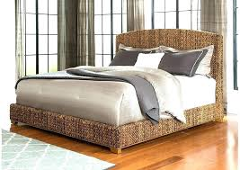 atlantic bedding and furniture raleigh reviews