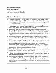 Project Proposal Apa Format Irb Proposal Example Luxury Sample Pdf Resume Apa Format