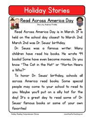 279 best Dr  Seuss images on Pinterest   Dr suess  Teaching together with  as well e and get it    Parents  Kindergarten and School likewise The 25  best Preschool monthly themes ideas on Pinterest   Monthly further  furthermore Silly Socks Bulletin Board for Dr  Seuss' Book Fox in Socks by additionally 27 best The Cat In The Hat images on Pinterest   Dr suess likewise 945 best Dr  Seuss images on Pinterest   Dr suess  Classroom ideas additionally  as well  as well Dr  Seuss Activities   Fun Ideas   Dr seuss birthday  Kindergarten. on best dr seuss images on pinterest activities childhood day ideas happy clroom reading school costumes book diversity worksheets march is month math printable 2nd grade