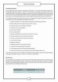 Download Fresher Resume Format Luxury Download Resume Format For