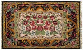 g8628093 luxurious kilim rug 8 10 over dyed rug x pottery barn kilim rug 8 10