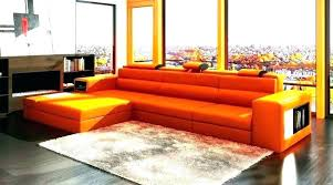 wayfair sofa sets living room sets reclining sofa reclining sofa leather sofa large size of living