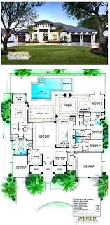 beach homes floor plans west ins house plan contemporary home front designs australia