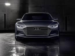 audi new car release dates2017 Audi S6  Review Specs Release Date  httpnewautocarhq