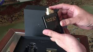 gucci intense oud. gucci oud intense \u0026 unboxing and review gucci intense oud