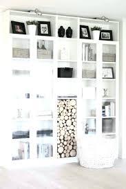 ikea white bookcase with doors enchanting white bookcase ideas awesome billy bookcases ideas for your home ikea white bookcase with doors
