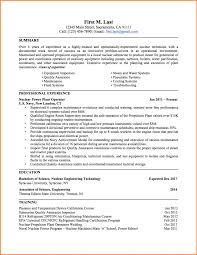 Enlisted Military Resume Examples Police Templates 8 Template Top