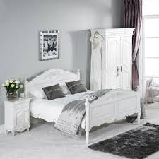 romance bedroom furniture. delighful furniture romance white  white the bedroom furniture  inside m
