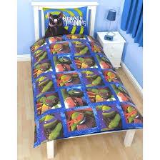 teenage mutant ninja turtles bedding set ninja turtle bedroom set duvet set sea turtle painting nature
