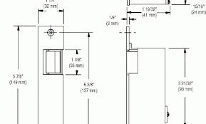 wiring diagrams additionally on edwards transformer 598 wiring edwards transformer 599 wiring diagram at Edwards Transformer 599 Wiring Diagram
