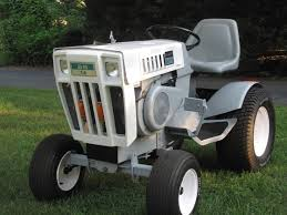 old sears riding lawn mowers. 1971 sears tractor that i fully restored for my grandfather,. lawn tractors, vintage old riding mowers