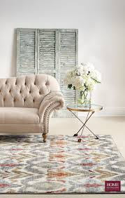 home decor awesome home decorators catalog luxury home design