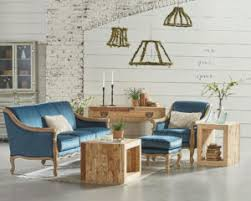 Latest bedroom furniture trends by Joanna Gaines Fixer Upper TV