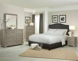 Marble Bedroom Furniture Sets Bedroom Elegant Modern Bedroom Furniture With Shiny Grey Marble