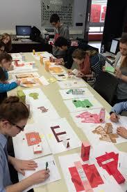 University Of Wisconsin Graphic Design Media Disciplines Uw Art