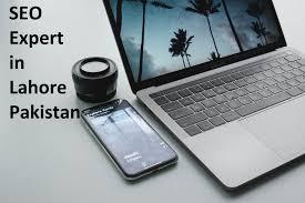 Tjm Design Corp Seo Services In Lahore Karachi Islamabad Pakistan Muhammad