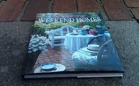 book hardcover interior design book