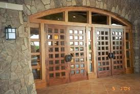 commercial front doorsDoor Tech of Nashville Commercial Doors Sales Service Installation