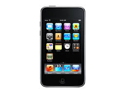 tuoch mobile 32 gig touch screen not working ipod touch 3rd generation ifixit