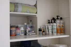 Bhs Bathroom Storage Bathroom Closet Organization Ideas Bathroom Simple Design And