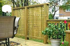 privacy screen ideas for backyard outdoor privacy screen ideas image of outdoor privacy panels outdoor privacy