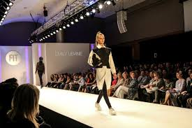 fashion institute of technology four year college in new york photos