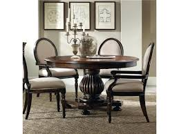 42 inch round table large size of pine dining table inch diameter round table 42 marble table top