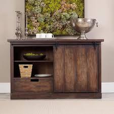 100 best nebraska furniture mart images