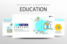 powerpoint templates mathematics free download powerpoint templates education mathematics special free higher