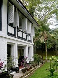 american colonial homes brandon inge:  images about british colonial style a on pinterest ralph lauren island life and west indies style
