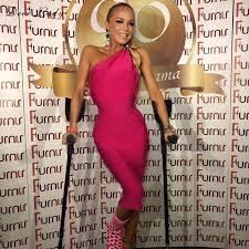 <b>Deer Lady Women 2019</b> Bandage Dress Midi <b>Sexy</b> One Shoulder ...
