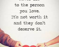 Quotes About Love And Life Love life Archives Page 100 of 100 BoomSumo Quotes 14