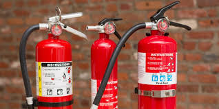 Fire Extinguisher Sizes Chart The Best Fire Extinguisher Reviews By Wirecutter