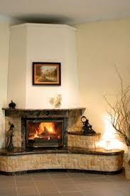 corner fireplace 117 photos designs