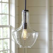 farmhouse pendant lighting. Sutton 1-Light Schoolhouse Pendant Farmhouse Lighting N
