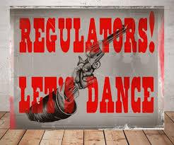 regulator s lets dance mr robot poster mr robot fan gift young guns fsociety gift for him elliot hacker cisco s room robot tv show on mr robot wall art with regulator s lets dance mr robot poster mr robot fan gift young