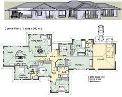 ... Designer House Plans Designs  . Teal ...