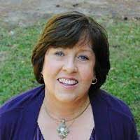 DeAnn Knox - Nacogdoches Independent School Distr..   ZoomInfo.com