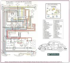 car 1970 beetle fuse box 1970 beetle fuse box 1970 volkswagen 2002 Vw Beetle Fuse Box Location car, thesamba comvwarchives e 1 poster jpg beetle fuse panel vw box diagram 2004 vw beetle fuse box location